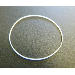 Joint de verre 31.7mm