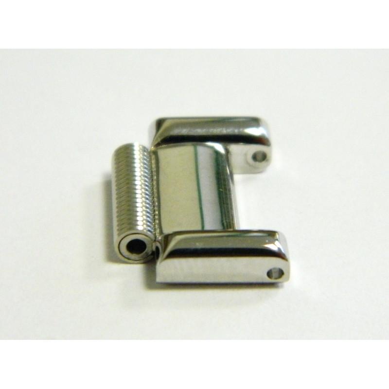 Maillon acier CORUM 16mm