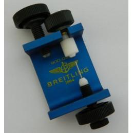 Outil BREITLING pour bracelet