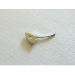 VALJOUX 23 Blocking lever spring