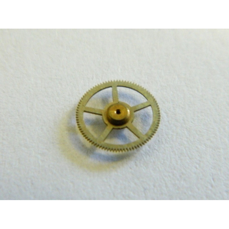 VALJOUX 22 Driving wheel, 60s - part 8060