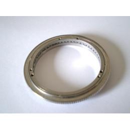 lunette CARTIER PASHA 40mm