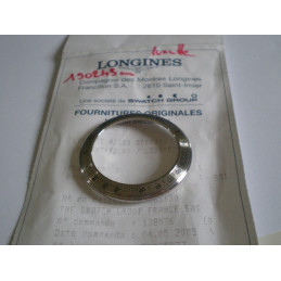 Lunette LONGINES Cal 674