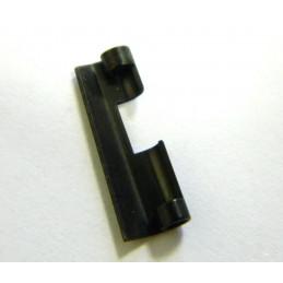 Maillon de bout acier FERRARI 16mm