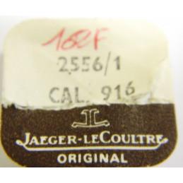 Roue entraîneuse de l'étoile de quantième JAEGER LECOULTRE Cal. 916