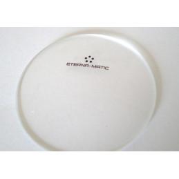 verre ETERNA mineral 28,88mm