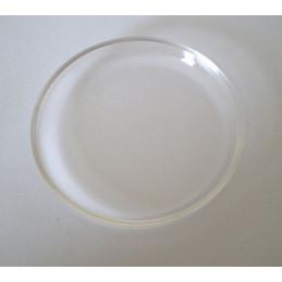 verre punaise ROBUR 295mm