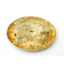 Cadran crème ZENITH 29.70mm