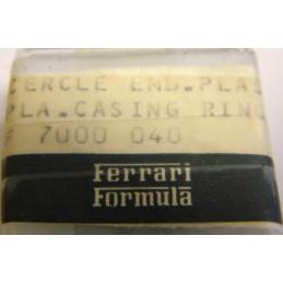 Cercle d'emboitage FERRARI F7000 040
