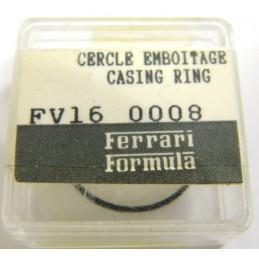 Cercle d'emboitage FERRARI FV16 0008