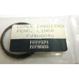 Cercle d'emboitage FERRARI FV400046