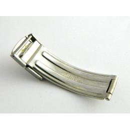 Fermoir acier ETERNA KONTIKI 13mm
