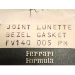 Joint de lunette FERRARI FV140 005 PM