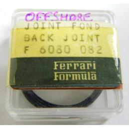 Joint fond de boite FERRARI