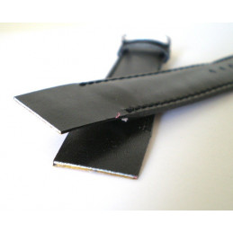 Bracelet vintage à coller pour anses fixes 18mm