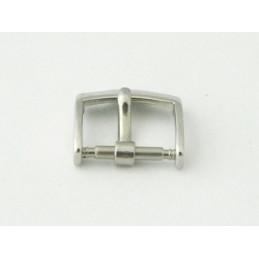 Boucle acier CORUM 12mm