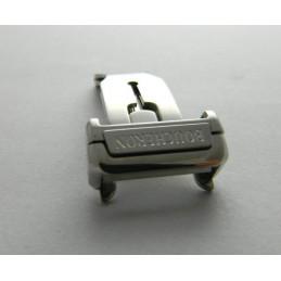 boucle déployante BOUCHERON 16mm