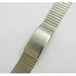 Bracelet acier RADO 21mm
