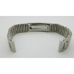 Bracelet acier TISSOT 12mm