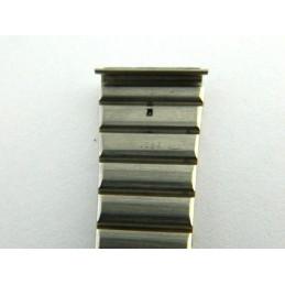 Bracelet  bicolore  RADO 15mm