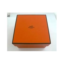 Hermes watch Box