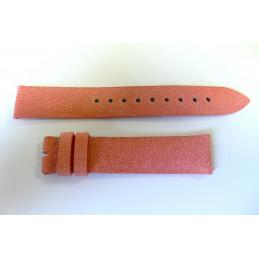 Stingray ZENITH band 15mm