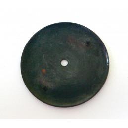 Cadran Dugena plongée boitier compressor