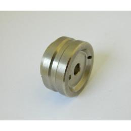 ETA 955 holder movement