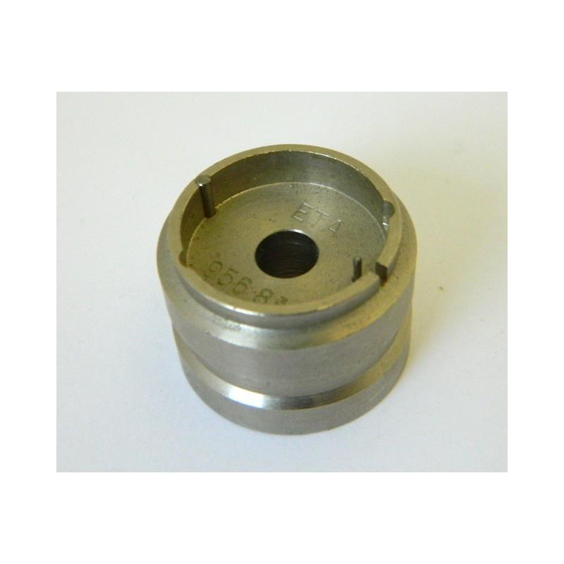 ETA 956 holder movement