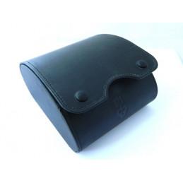 Corum watch box