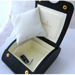 Corum watch box