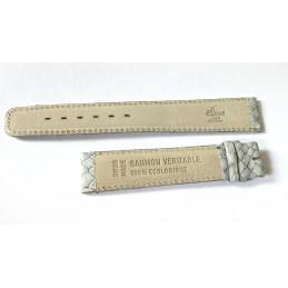 Bracelet Saumon 100% écologique