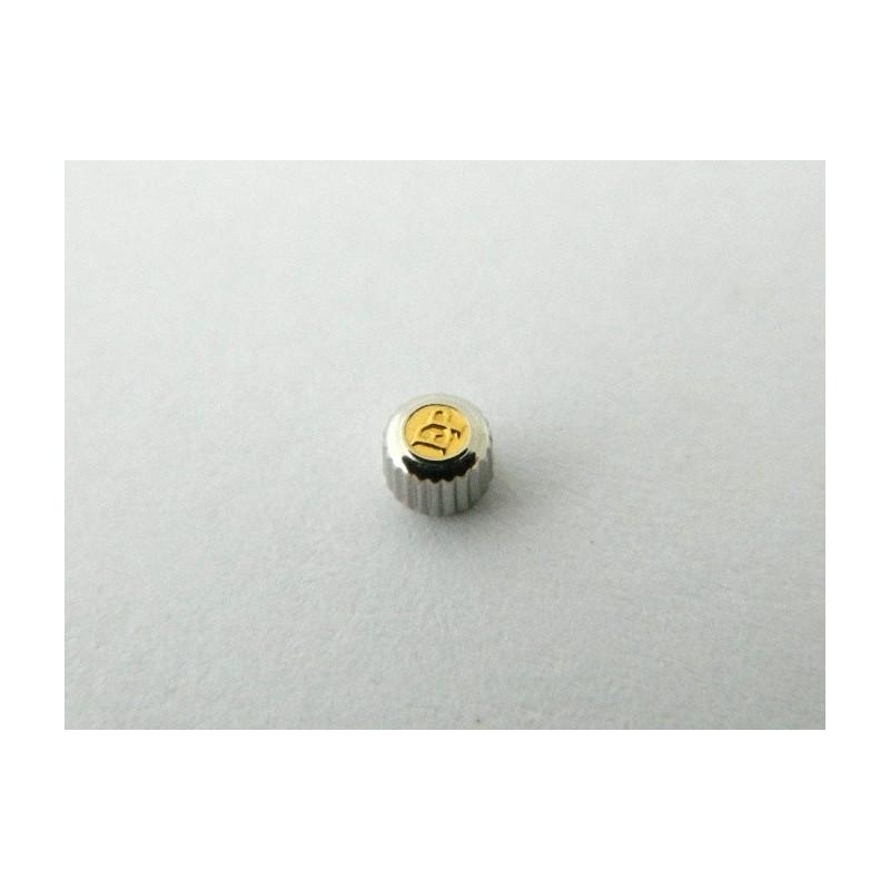Emile Pequignet Crown 2.90mm