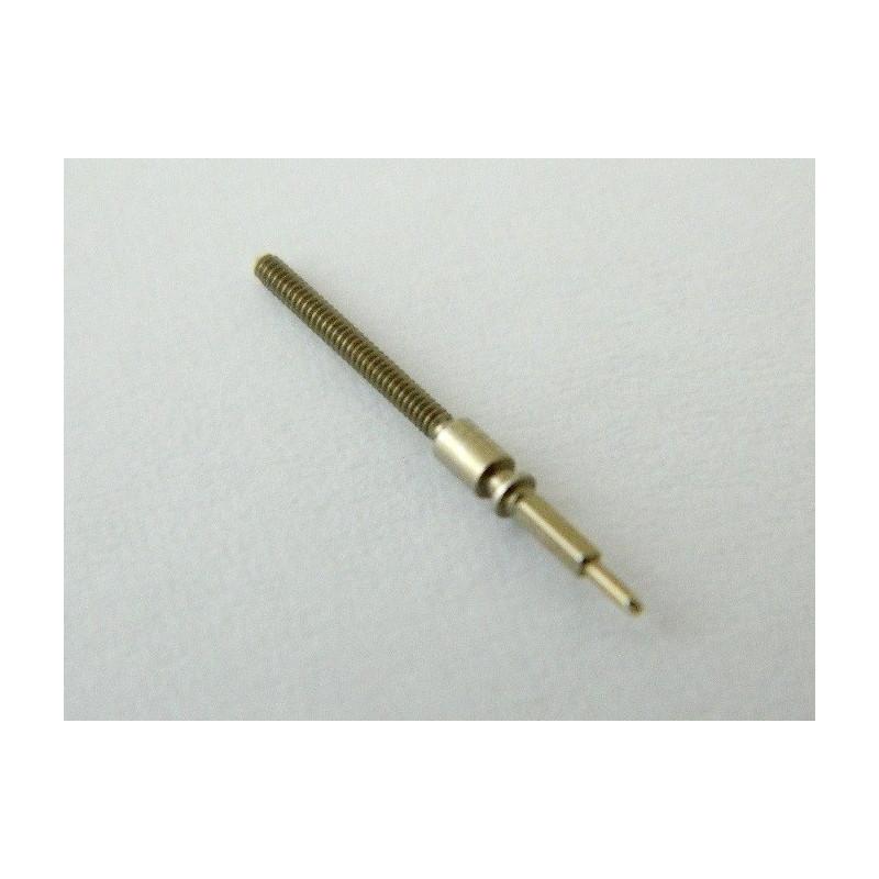 ETA Winding stem Cal 2373