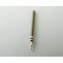 ETA Winding stem Cal 977001