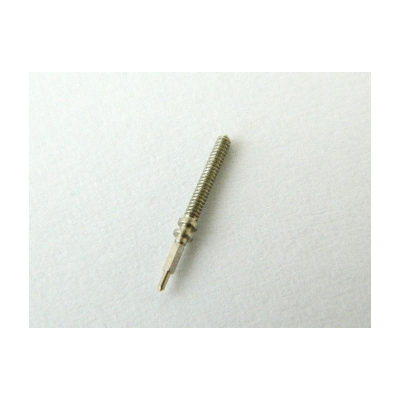 TISSOT Winding stem Cal. 530-5301