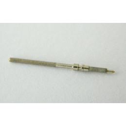 TISSOT Winding stem Cal.28.5.27