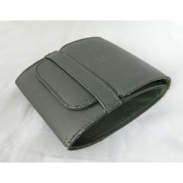 EBEL Travel pocket