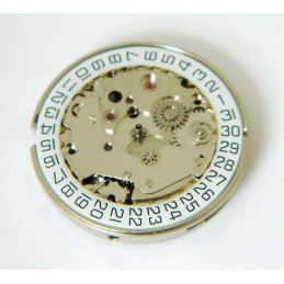 FHF ST 96 4N movement NOS