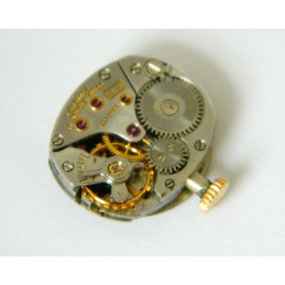 LONGINES Movement Cal 14 16
