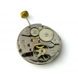 AS 1690 Movement
