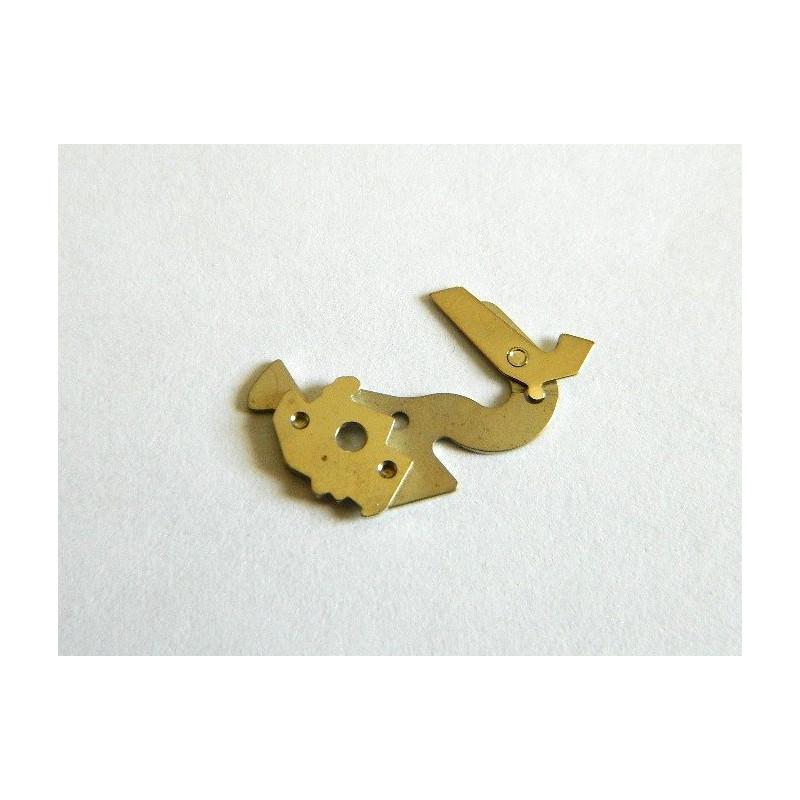VALJOUX 7733 Hammer mounted - part 8220