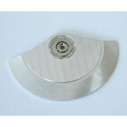 Masse oscillante VALJOUX 7750  - pièce 1143