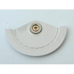 VALJOUX 7750 Rotor - part 1143