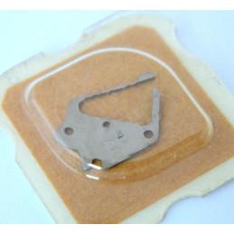 VALJOUX 7750 Setting lever spring - part 445
