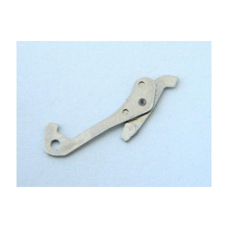 VALJOUX 7750 Hammer mounted - part 8220