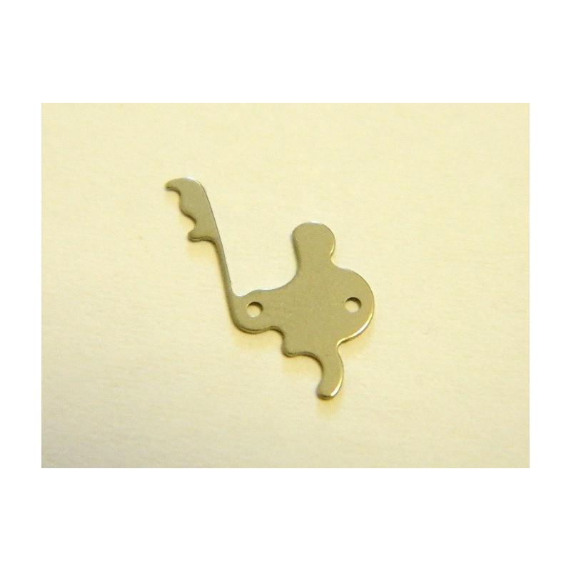 VALJOUX 92 Setting lever spring - part 445