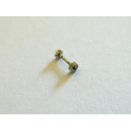 Pignon oscillant VALJOUX 92 - pièce 8086
