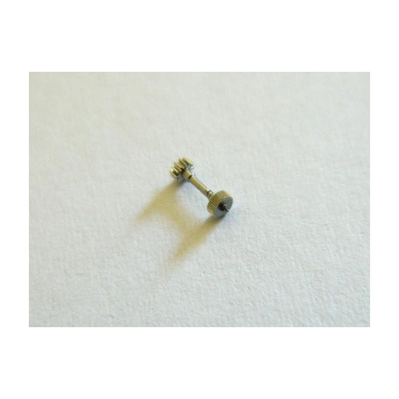 VALJOUX 92 Oscillant pinion - part 8086