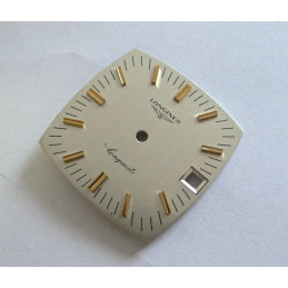 Vintage LONGINES new old stock dial circa 50
